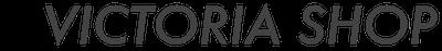 Victoria Fahrrad-Logo